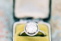 Inspiration | wedding ring |