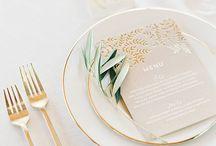 Verlobung & Hochzeit / Hochzeiten sind etwas wundervolles. Die schönsten Ideen, Inspirationen und Schmuckstücke rund um den schönsten Tag des Lebens haben wir hier zusammengetragen.