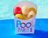 pool party / Luau / by Andrea Midkiff