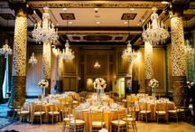 Citygirl Events - Real Event Decor / Photos from our events, from ceremonies to receptions. Sweets to floral, all the beautiful results from Citygirls hard work.