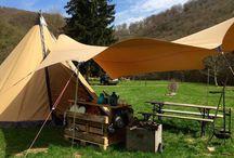 Camping Dld