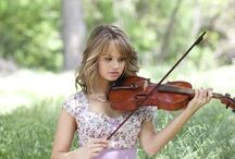 Music is Beauty