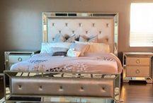 Bedrooms / Bedrooms, bedroom, bedroom desıgn