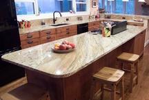 kitchen renov inspiration