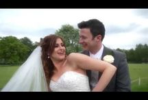 Norfolk Wedding Videos / Wedding Videos made in Norfolk by Perfect Video Day
