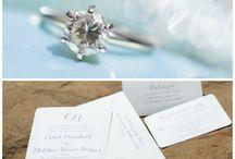 Calah + Matt | Two Hearts Weddings