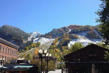 Colorado Picts----