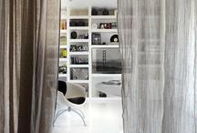 zasłony/curtains