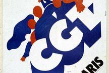 Logo & identity / by Laura Ottina