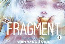 Takahashi Shin