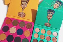 makeup obsessions