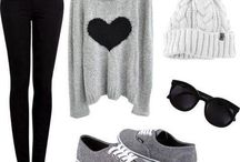 afrodite style