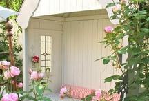 littlehome garden