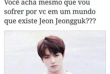 Jeon Jung-kook