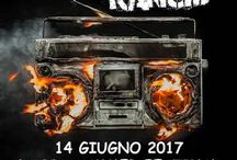 Events in Lucca / Here you will find all the next events that will happen in Lucca