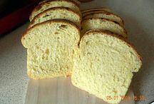 recettes avec du fromage blanc