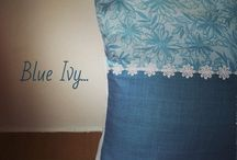Canvas Madness Cushion Covers / Ship from Jakarta. Order/Inquiry: +6281380882152 (sms/call/whatsapp)