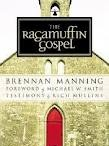 Books Worth Reading / by Sara Hartmann