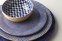 Dinnerware and table sets