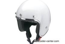 Helmets / Scoter Helmets