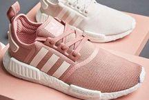 sp ayakkabı