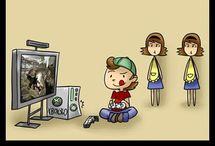 Funny!!!!!!