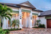 Island home ideas