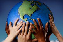 O Brasil e o mundo estão ricos. Não aceite ser pobre / CO Brasil e o mundo estão ricos. Não aceite ser pobreomo anda o Brasil no ranking dos países que detêm maior número de multimilionários? Muito bem, obrigado. Segundo o relatório da consultoria New World Wealth, da África do Sul, o Brasil está em décimo lugar no mundo com maior número de multimilionários. E você, como fica? Clique no link e saiba: http://sucessoefortuna.com.br/o-brasil-e-o-mundo-estao-ricos-nao-aceite-ser-pobre/