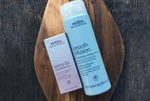 Aveda Awards / See which products and stylists have won recent awards.