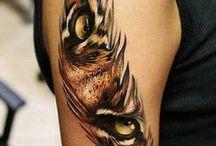 Tigrar