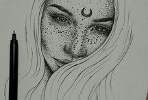 •Amazing art :3•