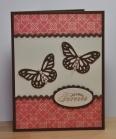 Paper Crafts / by Mandy Spigle