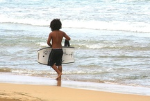 "Beaches/ Playas /   Beaches of Puerto Rico ""Tropical Paradise"""