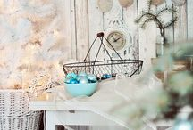 Nelly Vintage Home