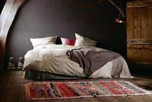 o Room / Rooms / by Ahmad Sabha