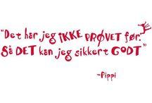 Norske sitater