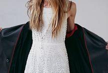 dresses ♡ - ♡