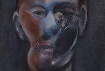 Peinture/Sculpture