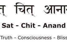 Mantra / Sacred