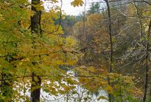 Great Autumn Fun Happens Here / Fall is possibly the best time to visit Greater Reading, PA.