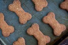 biscoitos p pets