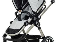 NXT60 STROLLER • URBAN COMFORT • EMMALJUNGA / Emmaljunga's NXT60 is the smallest stroller in the NXT range. Designed for an Urban Lifestyle the NXT60 easily fits in apartments and can navigate public transportation. • • • Learn more at emmaljunga.com