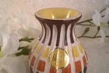 Ilkra Keramik