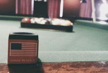 My Pins