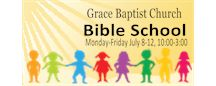 Church Banners and Templates | Banners.com / Church Banners and Templates from Banners.com |  Sunday School Banners, Vacation Bible School Banners, Pentecost Banners, Religion Banners, Church Event Banners and more!