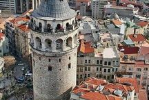 İstanbul ♡