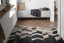 Inspo_Floors