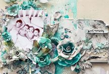 pages zella teal collection