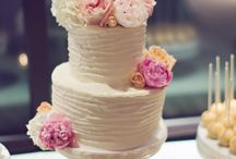 Wedding :x