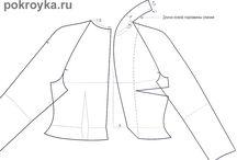 платья жилеты жакеты и юбки